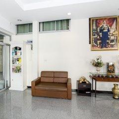 Отель Regent Suvarnabhumi Hotel Таиланд, Бангкок - 2 отзыва об отеле, цены и фото номеров - забронировать отель Regent Suvarnabhumi Hotel онлайн интерьер отеля