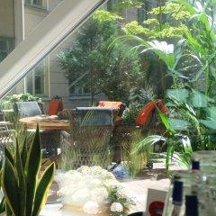 Отель Central Стокгольм фото 2