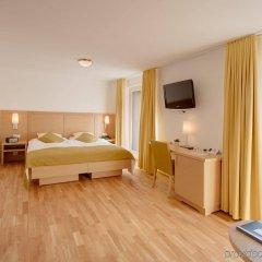 Отель Bristol Швейцария, Церматт - 1 отзыв об отеле, цены и фото номеров - забронировать отель Bristol онлайн комната для гостей фото 3