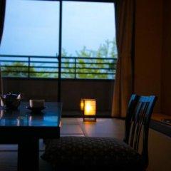 Отель Yunosato Hayama Япония, Беппу - отзывы, цены и фото номеров - забронировать отель Yunosato Hayama онлайн комната для гостей фото 4
