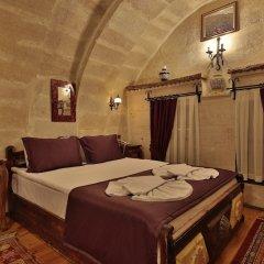 Goreme House Турция, Гёреме - отзывы, цены и фото номеров - забронировать отель Goreme House онлайн фото 15