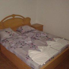 Отель Jasmine Residence Болгария, Солнечный берег - отзывы, цены и фото номеров - забронировать отель Jasmine Residence онлайн сейф в номере