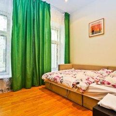 Отель GoodRest на Канале Грибоедова Санкт-Петербург комната для гостей фото 5