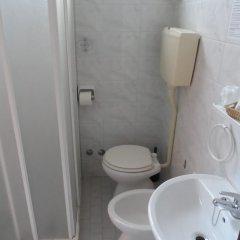 Hotel La Dolce Vita ванная