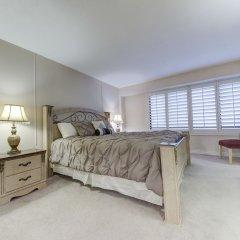 Отель Jockey Club Suites США, Лас-Вегас - отзывы, цены и фото номеров - забронировать отель Jockey Club Suites онлайн комната для гостей фото 2
