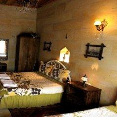 Pacha Hotel Турция, Мустафапаша - отзывы, цены и фото номеров - забронировать отель Pacha Hotel онлайн комната для гостей фото 5