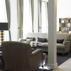 Отель Kong Arthur Дания, Копенгаген - 1 отзыв об отеле, цены и фото номеров - забронировать отель Kong Arthur онлайн интерьер отеля фото 3