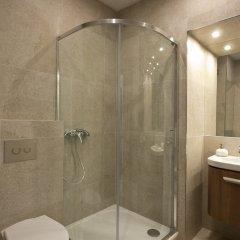 Апартаменты Karla Capka Street ванная фото 2
