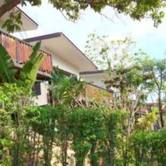 Отель Chintakiri Resort фото 4