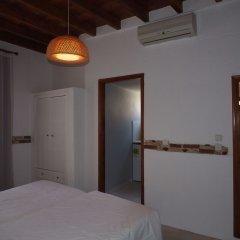 Отель Auberge 32 Греция, Родос - отзывы, цены и фото номеров - забронировать отель Auberge 32 онлайн удобства в номере