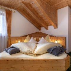Отель Kronhof Италия, Горнолыжный курорт Ортлер - отзывы, цены и фото номеров - забронировать отель Kronhof онлайн фото 6