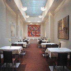 Отель SHS Hotel Papageno Австрия, Вена - 8 отзывов об отеле, цены и фото номеров - забронировать отель SHS Hotel Papageno онлайн помещение для мероприятий