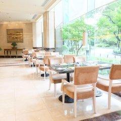 Regal International East Asia Hotel питание фото 2