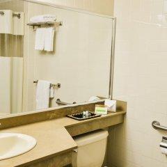 Отель Plaza San Martin Гондурас, Тегусигальпа - отзывы, цены и фото номеров - забронировать отель Plaza San Martin онлайн фото 5