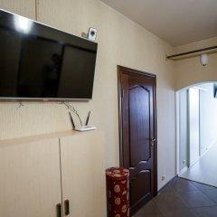 Гостиница Rivjera Apartments в Сочи отзывы, цены и фото номеров - забронировать гостиницу Rivjera Apartments онлайн фото 2