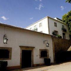 Отель The Wine House Hotel - Quinta da Pacheca Португалия, Ламего - отзывы, цены и фото номеров - забронировать отель The Wine House Hotel - Quinta da Pacheca онлайн развлечения