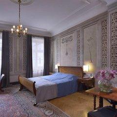 Hotel Pod Roza комната для гостей фото 5