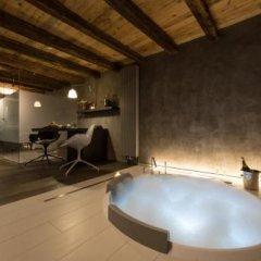 Отель Maison Bondaz Италия, Аоста - отзывы, цены и фото номеров - забронировать отель Maison Bondaz онлайн бассейн