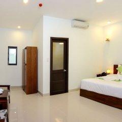 Отель Hoi An Estuary Villa Вьетнам, Хойан - отзывы, цены и фото номеров - забронировать отель Hoi An Estuary Villa онлайн детские мероприятия