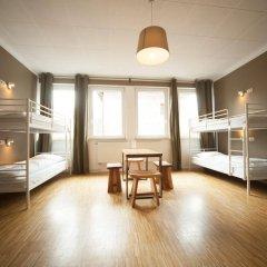 Five Reasons Hotel & Hostel комната для гостей фото 3