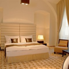 Buda Castle Fashion Hotel фото 19