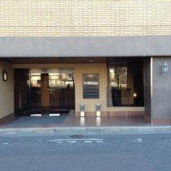 Reisenkaku Hotel Kawabata бассейн