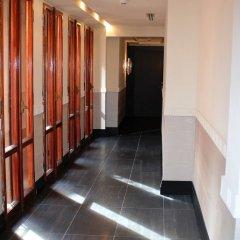 Отель Mood Suites Tritone Италия, Рим - отзывы, цены и фото номеров - забронировать отель Mood Suites Tritone онлайн интерьер отеля фото 3