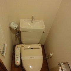 Отель Shiki no Mori Япония, Минамиогуни - отзывы, цены и фото номеров - забронировать отель Shiki no Mori онлайн ванная