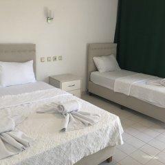 Kiraz Mini Motel & Beach Турция, Эрдек - отзывы, цены и фото номеров - забронировать отель Kiraz Mini Motel & Beach онлайн комната для гостей фото 3