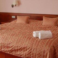 Отель Komorni Hurka Чехия, Хеб - отзывы, цены и фото номеров - забронировать отель Komorni Hurka онлайн фото 11