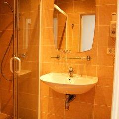 Отель City Gate Литва, Вильнюс - - забронировать отель City Gate, цены и фото номеров ванная фото 2