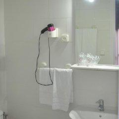 Отель Hostal Ramos фото 6