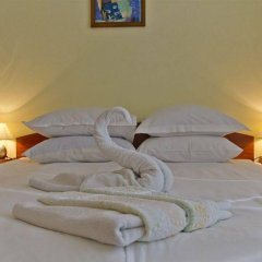 Апартаменты Sofia Inn Apartments Residence комната для гостей фото 3