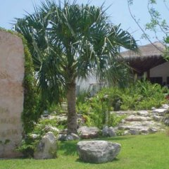 Отель Desire Riviera Maya Pearl Resort All Inclusive- Couples Only фото 5