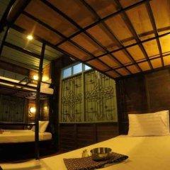 Отель La Moon Hostel Таиланд, Бангкок - отзывы, цены и фото номеров - забронировать отель La Moon Hostel онлайн комната для гостей фото 2