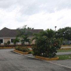 Отель Laguna Golf Доминикана, Пунта Кана - отзывы, цены и фото номеров - забронировать отель Laguna Golf онлайн с домашними животными