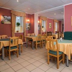 Отель Lillekula Hotel Эстония, Таллин - - забронировать отель Lillekula Hotel, цены и фото номеров питание
