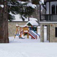 Отель Holiday Village Kedar Болгария, Долна баня - отзывы, цены и фото номеров - забронировать отель Holiday Village Kedar онлайн детские мероприятия фото 2