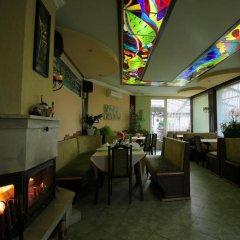 Discret Hotel & SPA интерьер отеля фото 2