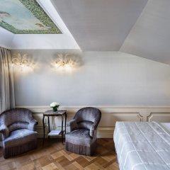Отель Luna Baglioni Венеция фото 9