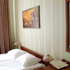 Гостиница Рейкарц Сумы комната для гостей