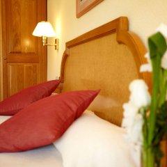 Отель Grupotel Molins спа