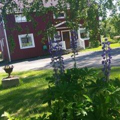 Отель kallaxgårdshotell Швеция, Лулео - отзывы, цены и фото номеров - забронировать отель kallaxgårdshotell онлайн фото 2