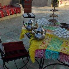 Отель Kasbah Leila Марокко, Мерзуга - отзывы, цены и фото номеров - забронировать отель Kasbah Leila онлайн