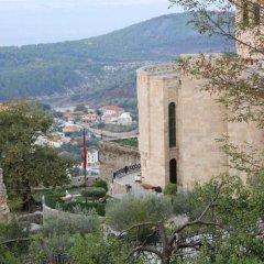 Отель Rooms Merlika Албания, Kruje - отзывы, цены и фото номеров - забронировать отель Rooms Merlika онлайн фото 9