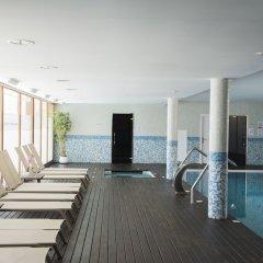 Отель Port Ciutadella Испания, Сьюдадела - отзывы, цены и фото номеров - забронировать отель Port Ciutadella онлайн спа фото 2