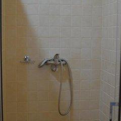 Гостиница Dacha Gorkogo ванная фото 2