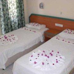 Отель Sisters Apart комната для гостей
