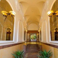 Hotel Ranieri Рим помещение для мероприятий фото 2