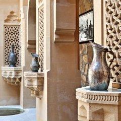 Отель Shah Palace Азербайджан, Баку - 3 отзыва об отеле, цены и фото номеров - забронировать отель Shah Palace онлайн спа